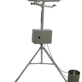 小型自动气象站