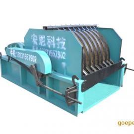 自卸尾矿回收机 唐山尾矿回收机价格