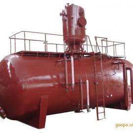 江苏生产商GE旋膜除氧器、真空除氧器