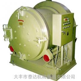 滚筒式抛丸机-滚筒式抛丸机价格-滚筒式抛丸机的用途