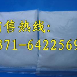 北京聚丙烯酰胺�S家|造�助�┯藐��x子聚丙烯酰胺