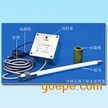 江苏无锡上海离子棒水处理器/水处理器生产厂家