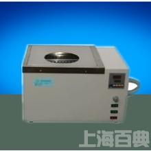 上海HWC-15A磁场拌水浴本行厂家,禀赋PID控制