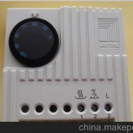 控制装置SK3118.000