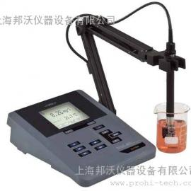 inoLab Oxi 7310实验室台式溶氧仪