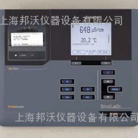 inoLab Cond 7110/7310电导率测试仪