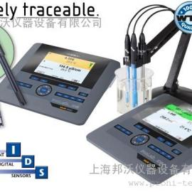 Multi 9420/9430 IDS多参数分析仪