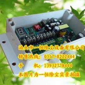 质量一流JMK系列无触点脉冲喷吹控制仪