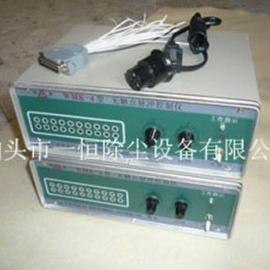 绍兴WMK无触点脉冲喷吹控制仪/WMK脉冲喷吹控制仪