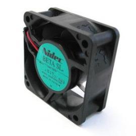 特价供应NIDEC散热风扇D08T-24TS4