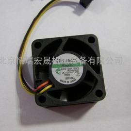 北京现货优惠提供KD2406PTB1