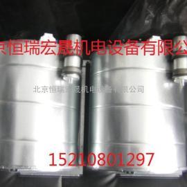 低价提供D2E160-AH01-17