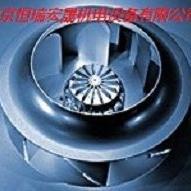 6SY7000-0AD05   北京现货低价销售