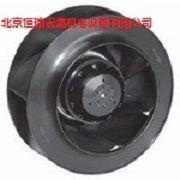 北京低价出售西门子变频器风扇6SY7010-7AA01