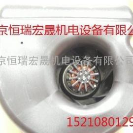 6SL3362-0AF00-0AA1 现货库存清仓大甩卖