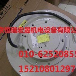 RH35B-2EK.6N.2R 新到现货低价供应