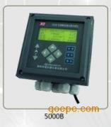多参数在线水质分析仪5000B