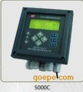 多参数在线水质分析仪5000C