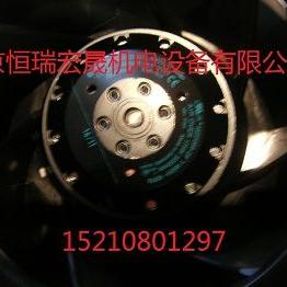 R2D225-AV02-11   全国大量现货提供
