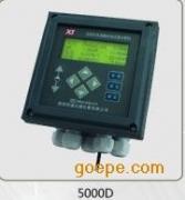 多参数在线水质分析仪5000D