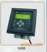 多参数在线水质分析仪5000E