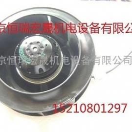 8折销售西门子变频器风扇R2D180-AL10-18