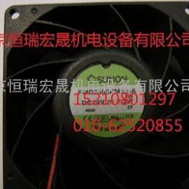 出售PSD2412PMB1-6A