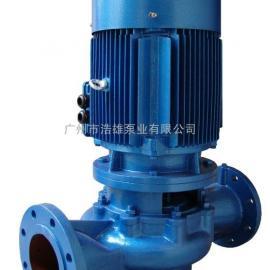 低噪音空调水循环泵|空调水循环泵
