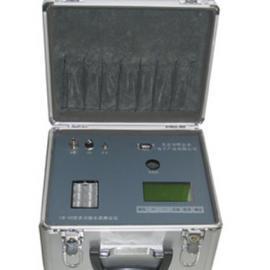 CM-05型多功能水质监测仪