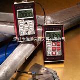 PX-7高精密超声波测厚仪