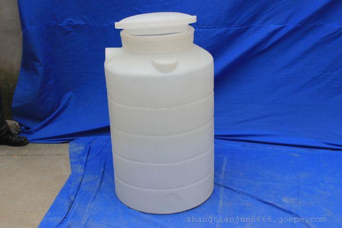塑料瓶子手工花纹制作
