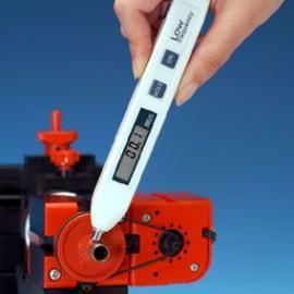 HY-101工作测振仪 便携式振动测量仪检测旋转机械运行时的状态
