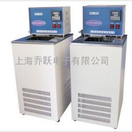 HX-08低温恒温循环器,上海低温恒温循环器