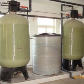 天津市和平区 软化除垢设备