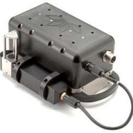 MB1 多波束测深仪