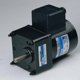 DKM小型减速电机