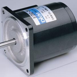特殊2极小电动机15W~200W 80mm 90mm
