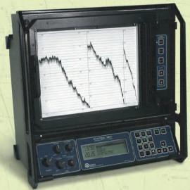 EchotracMK III双频测深仪