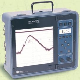 便携式单频测深仪