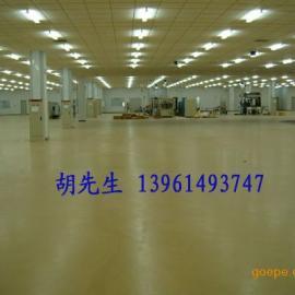 射阳混凝土固化剂地坪施工,扬州环氧树脂地坪施工价格