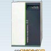 日立SRL-2.2MB5C(2.2kw)静音型涡旋式空压机