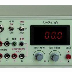 场效应管测试仪JK9610A|JK9610A场效应管测试仪