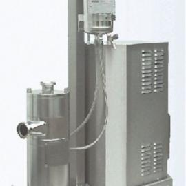 三级高剪切分散机  纳米材料乳化机  高剪切乳化机