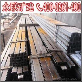 π型钢供应商|π型钢价格