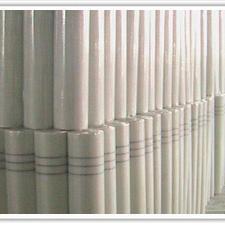 玻纤网格布 内外墙保温玻纤网 专业网格布