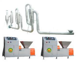(STHF型)环保木炭机价格/节能木炭机批发/无烟木炭机