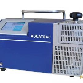 塑胶颗粒水份测定仪