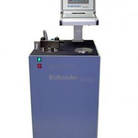 压实密度分析仪
