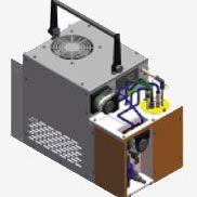 KM9008烟气预处理器
