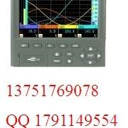SWP-ASR300彩色无纸记录仪